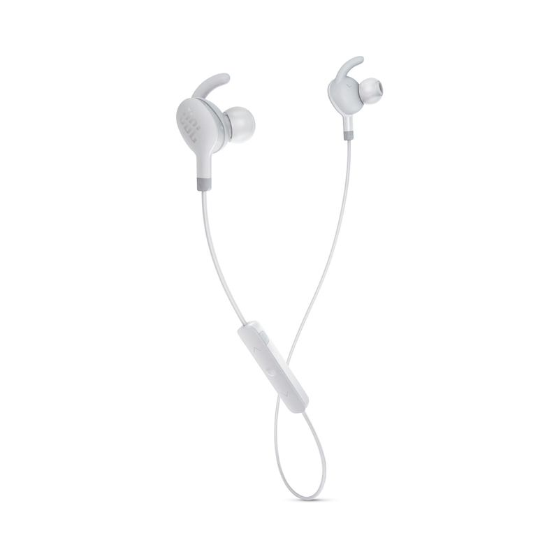 jbl headphones wireless gold. jbl everest 100 white bluetooth earphones jbl headphones wireless gold