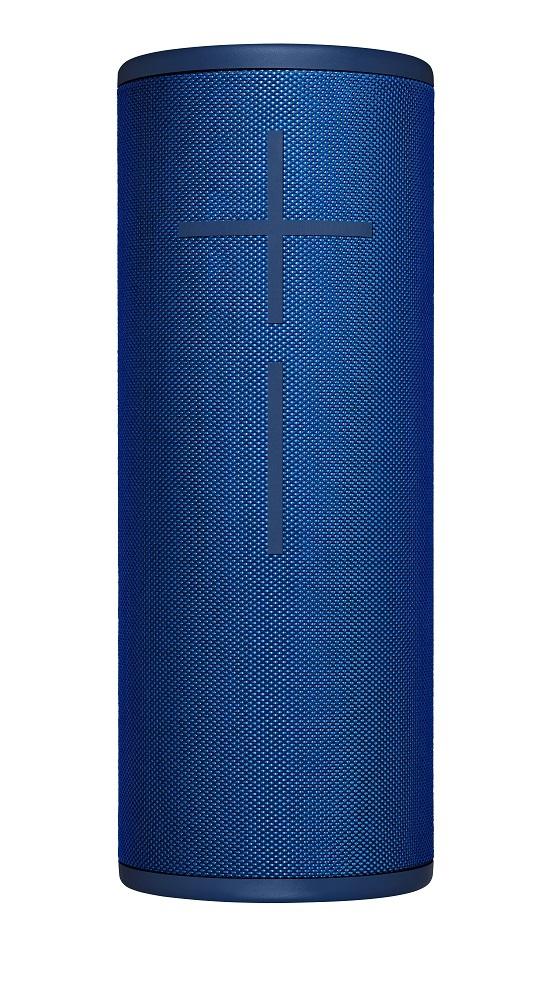 Logitech UE Megaboom 3 Lagoon Blue Bluetooth Lautsprecher