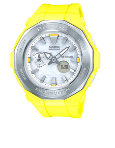 Casio BGA-225-9ADR Baby-G Watch