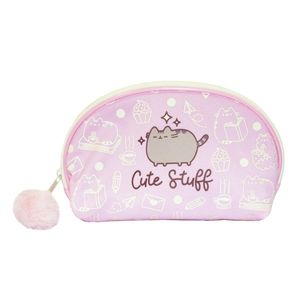 Blueprint Pusheen Sweet & Simple Pencil Case