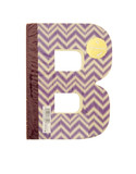 Alpha Books B Notebook
