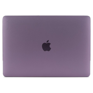 Incase Dots Hardshell Case Mauve Orchid For MacBook Pro 13