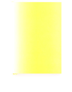 Christian La Croix A6 Paseo Neon Yellow Notebook