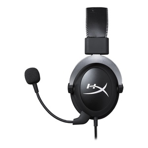 HyperX CloudX Gaming Headset for Xbox One
