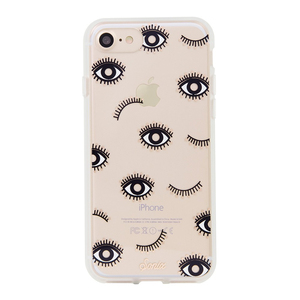 Sonix Starry Eyed Case iPhone 7