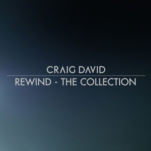 Rewind: The Collection (UK)
