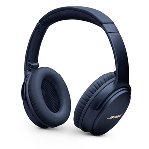 Bose QuietComfort 35 II Wireless Headphones Midnight Blue