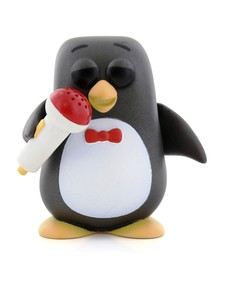 Funko Pop Toy Story Wheezy
