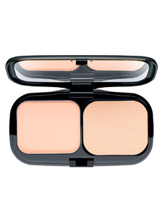 Misslyn Compact Powder Foundation No.105 Ice Beige