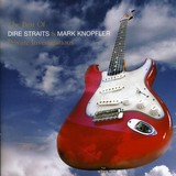 BEST OF DIRE STRAITS & MARK KNOPFLER (HOL)
