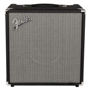 Fender Rumble 40 V3 Bass Amplifier 40 Watts