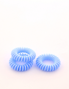 Invisibobble Orginal Something Blue