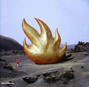 AUDIOSLAVE (PORT)