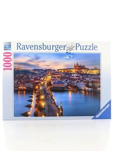 Puzzles | Games + Puzzles | Toys | Virgin Megastore