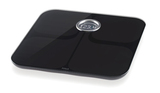 Fitbit Aria Black Wifi Smart Scale