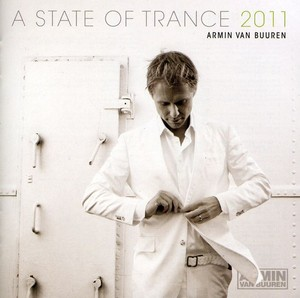 STATE OF TRANCE 2011 (UK)