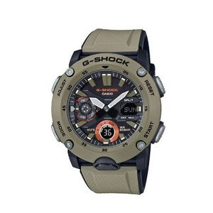 Casio GA-20005ADR G-Shock Watch