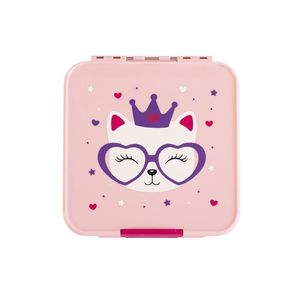 Little Lunch Box Kitty Bento Five Lunchkit