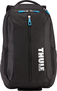 Thule Crossover Nylon Black 25L Backpack For Laptop Up To 15 Inch