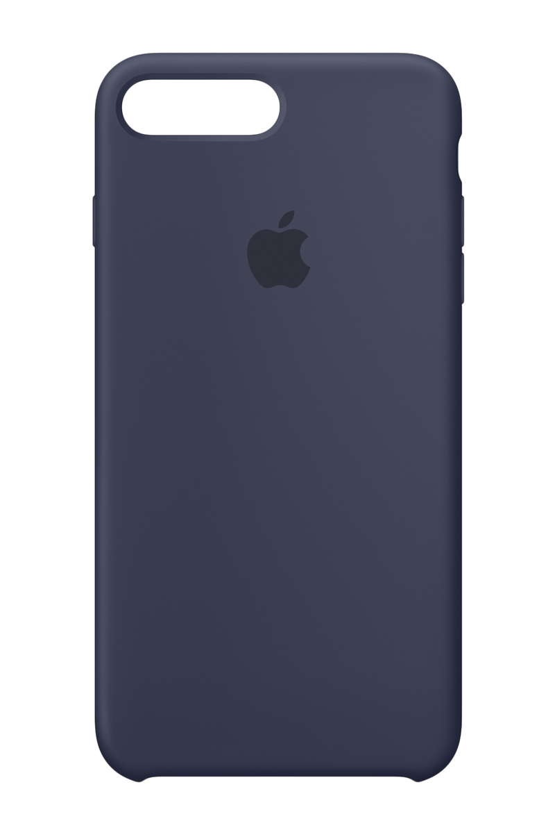 iphone 7 plus case silicon