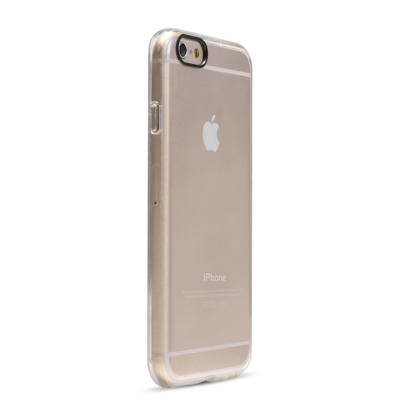 Jcpal Ultraclear Case Crystal Iphone 6