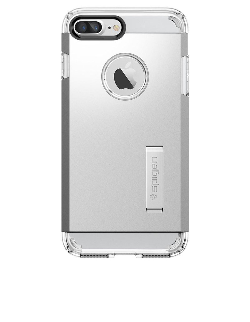 spigen case iphone 8