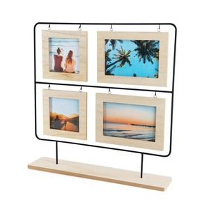 Balvi Nordic Photo Frame
