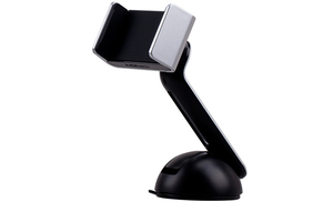 Momax Elite Gold Universal Car Mount