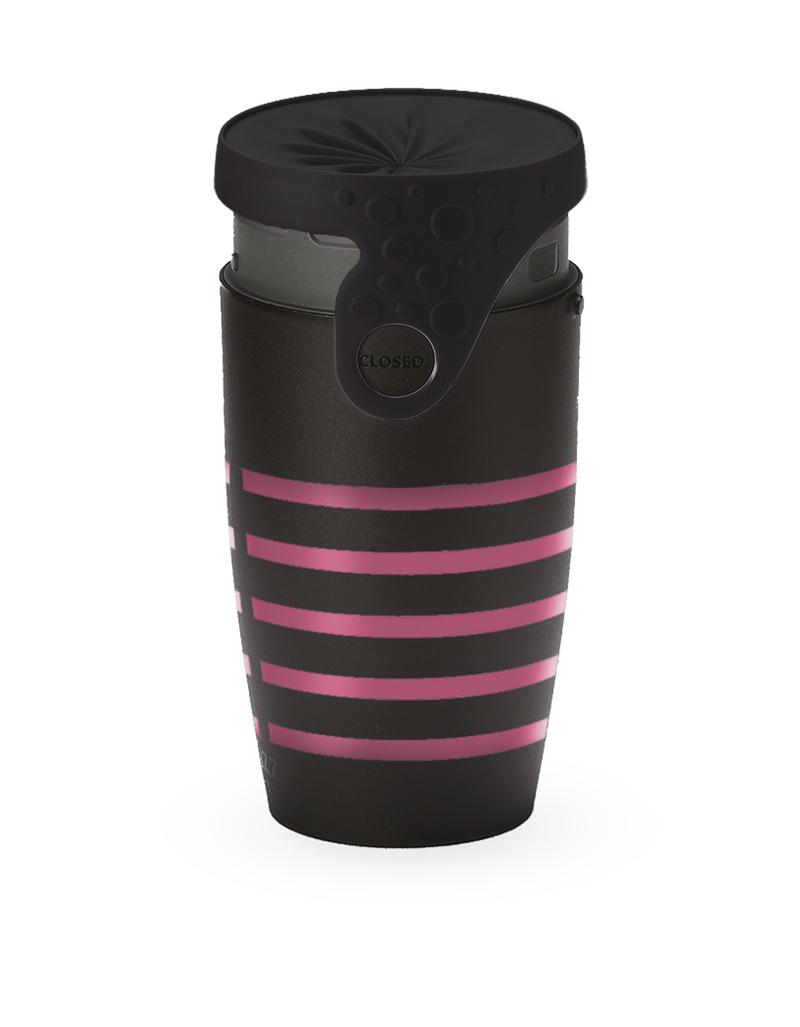 Blackpink Mug Twizz Sonia Travel Neolid Y6yvfg7b