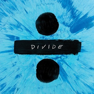 DIVIDE (45 RPM LP) (FRPM) (OGV) (DLCD)