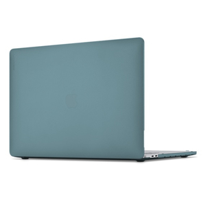 INCASE DOTS HARDSHELL CASE DEEP SEA FOR MACBOOK PRO 15""