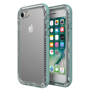 LifeProof NXT Case Seaside Limited Edition For iPhone 8/7