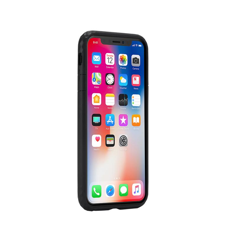 Virgin Mobile Iphone Reviews