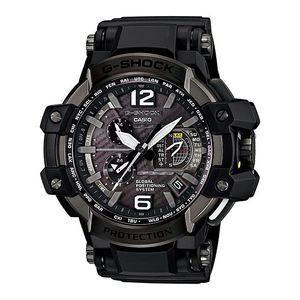Casio GPW-1000-1BDR G-Shock Analog Watch
