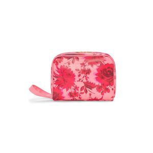 Ban.do Getaway Leatherette Toiletry Bag Potpourri
