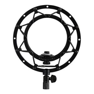 Blue Microphones Ringer Blackout Microphone Mount