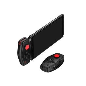 Nubia Red Magic E-Sport Handle Mobile Gaming Controller