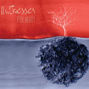 Polarity - Ii Witnesses