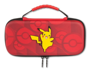 PowerA Pikachu Protection Case for Switch