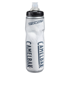 Camelbak Podium Big Chill 740ml Race Edition Water Bottle