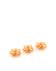 Invisibobble Nano To Be Or Nude To Be Hair Ring