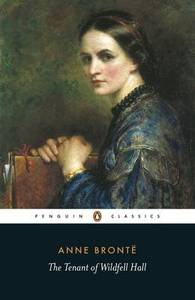 The Tenant Of Wildfell Hall Penguin Classics