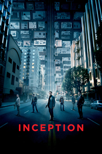 Inception (Special Edition)