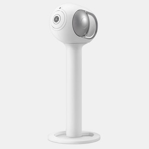 Devialet Phantom Tree Speaker Stand White