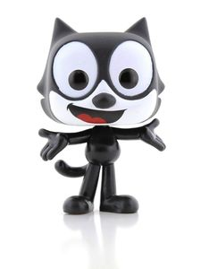 Funko Pop Felix the Cat Felix
