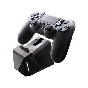 Nyko Charge Block Solo for DS4 controller