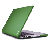 Aiino Case Matte Green Macbook Pro 13