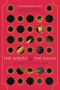 Wrath And The Dawn Export Ed