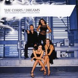 DREAMS: THE ULTIMATE CORRS COLLECTION (ASIA)