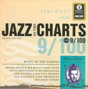 JAZZ IN THE CHARTS VOL. 9